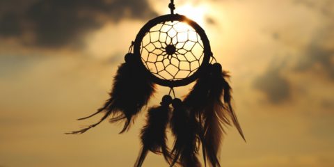 20 Common Dream Symbols and their Meanings