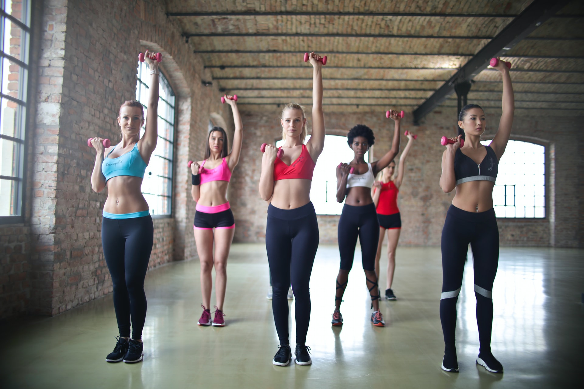 Motivational Fitness Quotes For Women Conscious Panda