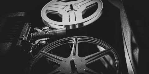 10 of The Best Philosophical Films