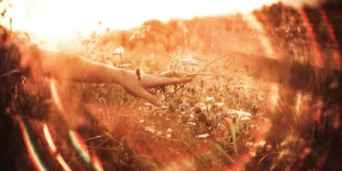 27 Deep & Thought Provoking Spiritual Quotes