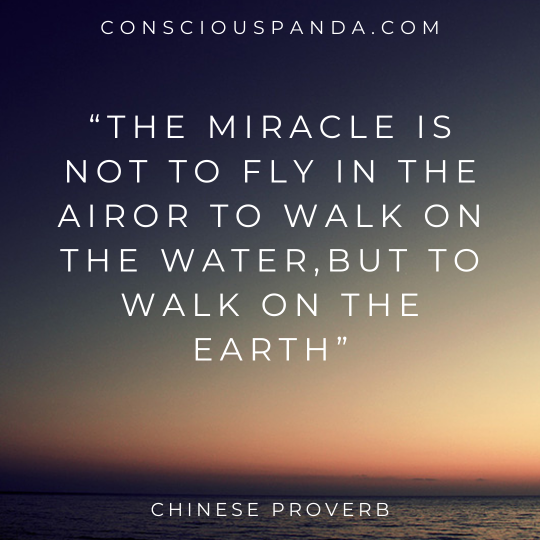 chinese proverb spiritual quotes about life