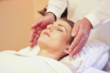 Understanding Reiki Healing And How It Can Help You